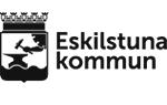 Förtroendevalda i Eskilstuna kommun